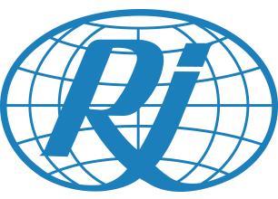 ri-norge